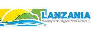 Lanzania - Stowarzyszenie Przyjaciół Ziemi Tolkmickiej